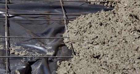 Керамзитобетон в королеве купить огнеупорную бетонную смесь